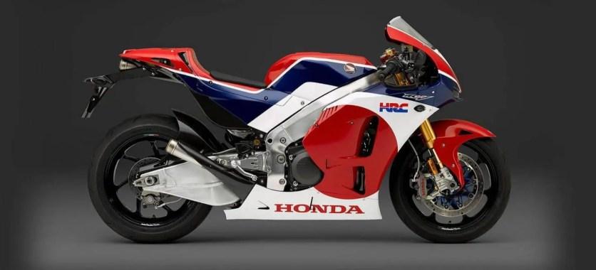 honda-rc213v-s-moto-gp