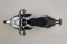 Honda X-ADV 2017