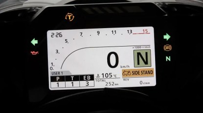 c4 (5)