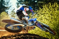 2018-Yamaha-YZ450F-First-Look-Review-4