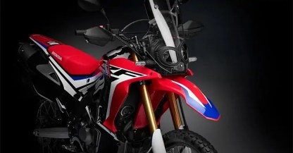 81979-honda-crf250-rally-pc