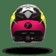 Bell-Moto-9-Flex-Seven_Rogue-Black-Flo-Yellow-B