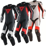 Dainese-D-Air-Racing-Misano-1-PC-Leather-Suit-All