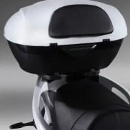 QuadroWP-Bauletto-Front-b-001-320x320
