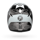 bell-moto-9-flex-dirt-helmet-seven-rogue-black-chrome-b