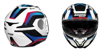 casco-nolan-n87-arkad