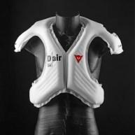 dainesed-airski