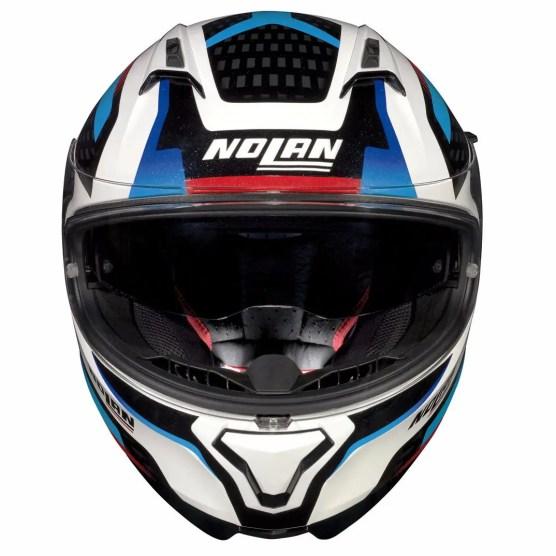 n87-arcad-n-com-m-white-40-front