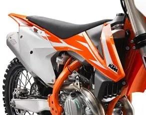 pho_bike_det (11)