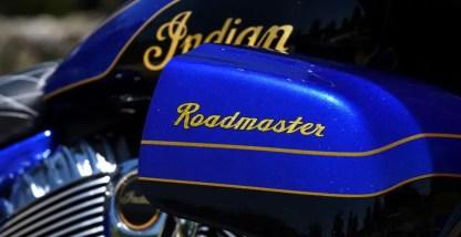 roadmaster-elite-2