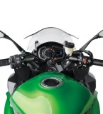 17ZX1000W_40RGN1FMEB00D_C