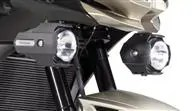 th_2017 Versys 650 Titan-F-GT_003