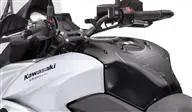 th_Versys 650 WHT rear Grand Tourer 2016