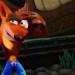 Crash Bandicoot The N. Sane Trilogy