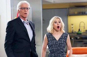 The Good Place - Image 1