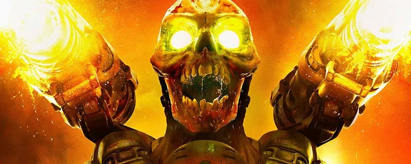 [Test] DOOM : bienvenue en enfer !