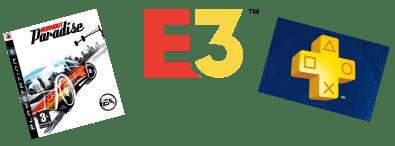 Jeux vidéo - Max - 2018
