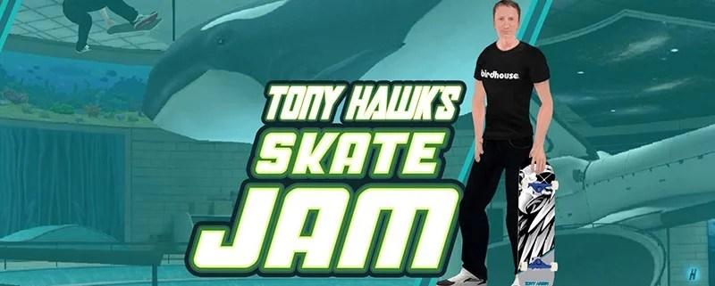 Skate_Jam