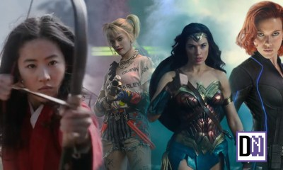 8-marzo-cinema-wonder-woman-black-widow-harley-quinn-mulan