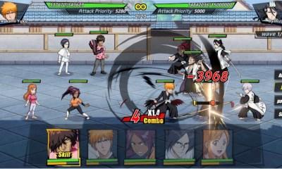 Bleach-Immortal-Soul-videogioco