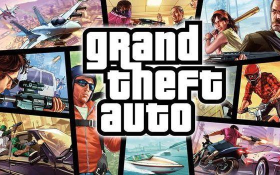 GTA-grand-theft-auto
