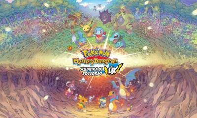 Pokémon-Mystery-Dungeon-Squadra-di-Soccorso-DX