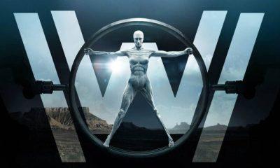 Westworld-trailer-terza-stagione