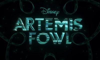 artermis-fowl-trailer-italiano