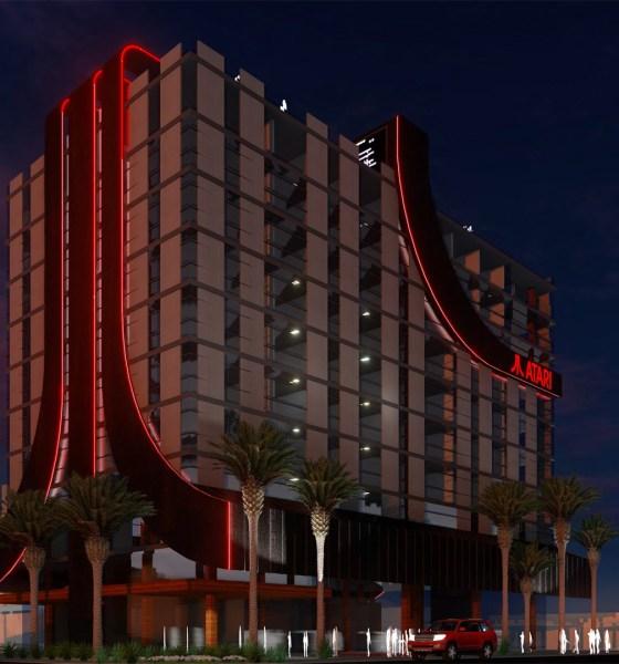 atari-hotels-apertura-tema-videogiochi