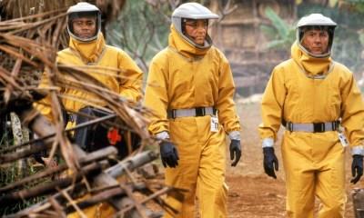 film-quarantena-coronavirus-virus-letale