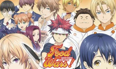 food-wars