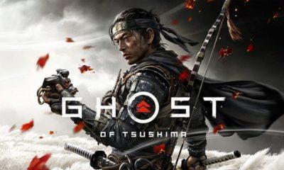 ghost-of-tsushima-videogioco-uscita