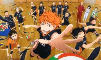 haikyuu-anime-2020