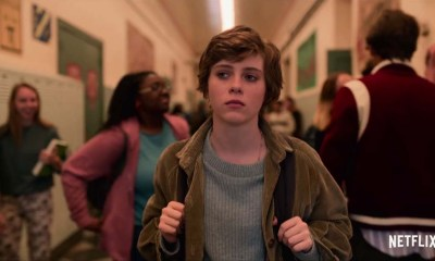 i-am-not-okay-with-this-netflix-recensione