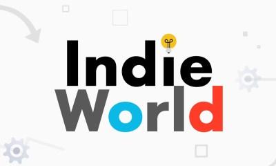 nintendo-indie-world-2020