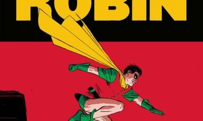 robin-fumetto-anniversario