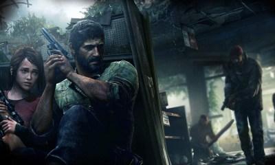 sony-videogiochi-quarantena-apocalisse-zombie-the-last-of-us