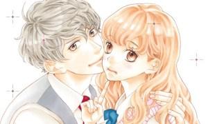 un-Bacio-a-Mezzanotte-Kodansha-Manga-Awards-2020