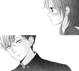 Boku-to-Kimi-no-Taisetsu-na-Hanashi-Kodansha-Manga-Awards-2020