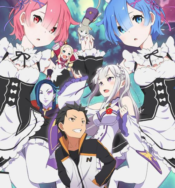 Re-Zero-Starting-Life-in-Another-World-Lost-in-Memories