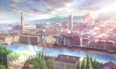 arte-anime-gratis-youtube