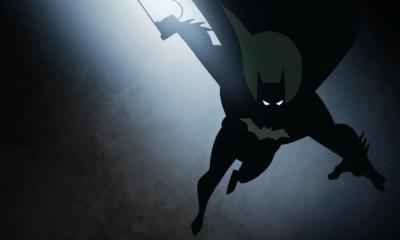 batman-the-adventures-continue
