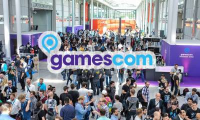gamescom-2020-a-rischio-coronavirus