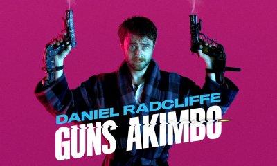 guns-of-akimbo-recensione