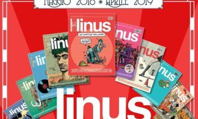 linus-gratis-aprile-maggio