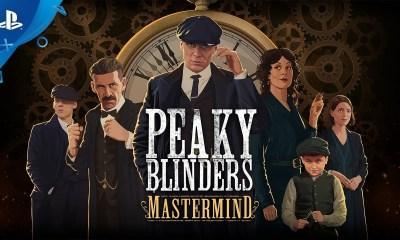 peaky-blinders-mastermind-videogioco