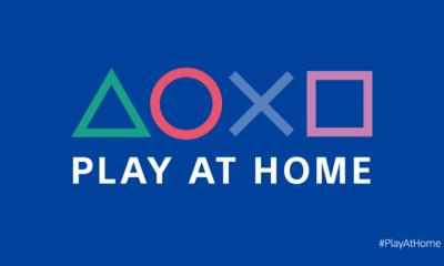 playstation-play-at-home