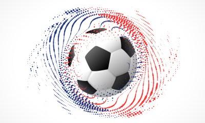 FIFA-Special-eChallenge