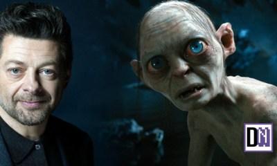 andy-serkins-legge-the-hobbit-gollum