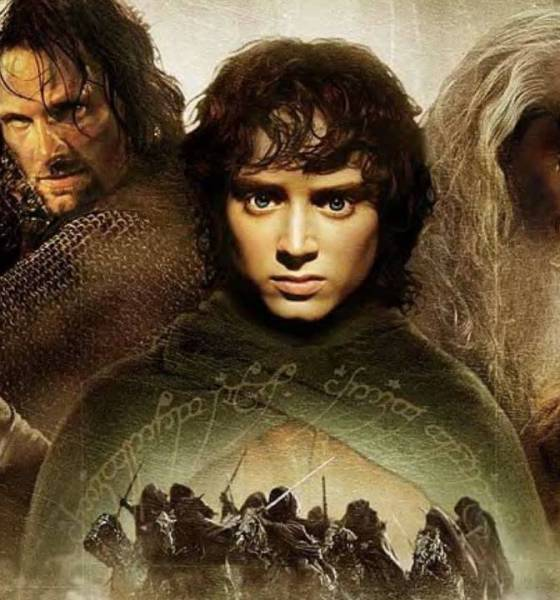lord-of-the-rings-signore-degli-anelli-serie-tv